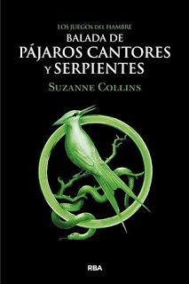 Lecturas mensuales - #LM72