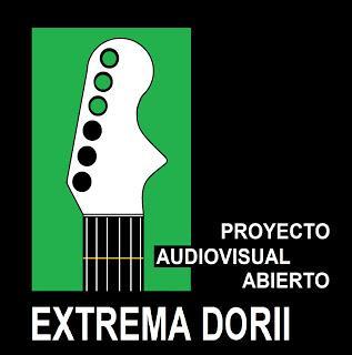 Colaboraciones de Extremadura, caminos de cultura: Castillos de La Serena, del Proyecto audiovisual Extrema Dorii