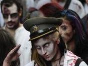 Tiempo zombis
