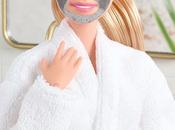 Glamglow Barbie: puedes tener piel perfecta como Barbie