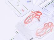 OnePlus World preparado para