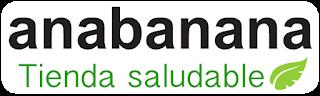Lanzamiento de Anabanana un Emprendimiento Saludable 100% Guatemalteco
