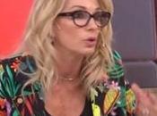 Yanina Latorre nueva polémica: viralizó video donde imita Nacha Guevara