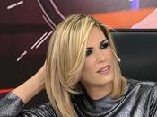 Viviana Canosa quebró vivo pudo seguir emotiva entrevista