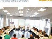 octubre, 2020, Educación Social Manifiesto CGCEES