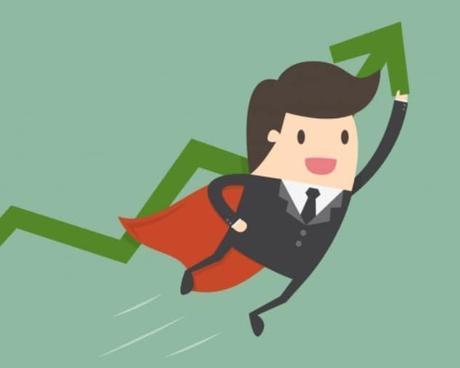 Cómo invertir en Superfondos, dedicando muy poco tiempo, y con muy buena rentabilidad