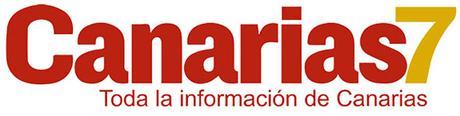 El triunfo de un teatro sin prejuicios, Canarias 7, David Ojeda. blog de manu medina