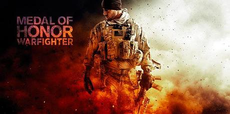 Guia completa de Medal of Honor: WarFighter