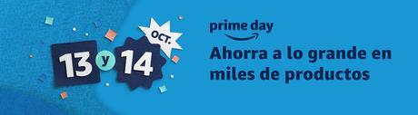 11 móviles a los que seguir la pista este Amazon Prime Day 2020