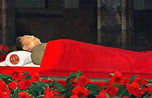 Lo que ocurrió en la península de Corea hace 10 años (Parte 5: la muerte de Kim Jong-Il)