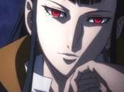 anime ''Noblesse'', presenta segundo avance promocional