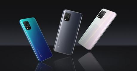 Xiaomi Mi 10 Lite 5G u OPPO Reno4 Z 5G, ¿cuál comprar?