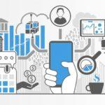 Para preparar una estrategia de marketing digital, convie...