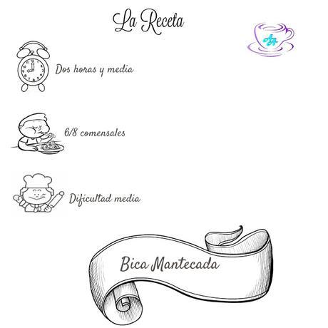 BICA MANTECADA