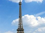 monumentos París debes perderte (2020)