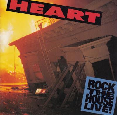 Efemérides del Rock y Heavy Metal: Qué pasó un 05 de Octubre