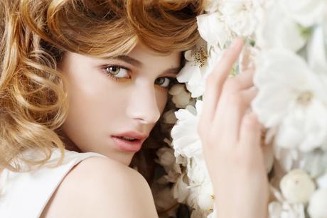 Perfumes Gucci: un guiño al lujo y elegancia italianos