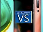 Xiaomi Lite Lite. ¿Qué cambian?
