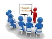 Educación Financiera, ¿escudo ante crisis?