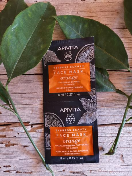 Compra Apivita barato: 4 compras de belleza