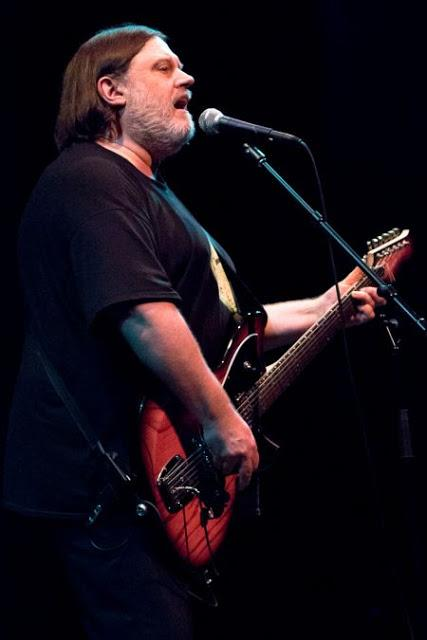Efemérides del Rock y Heavy Metal: Qué pasó un 06 de Octubre