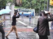 ¿Qué pudiera esperar Venezuela para éste próximo trimestre cuanto precipitaciones?