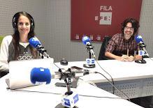 Fila EFE y el Festival de Cine de Madrid colaboran para entregar un premio especial