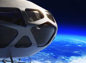 EOS-X Space: Nueva compañía española turismo espacial