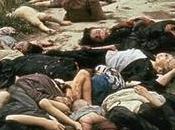 Guerra vietnam (iv): matanza (16.03.1968)