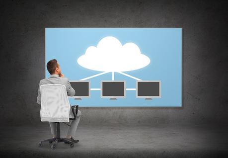 ¿Y si nunca se hubiese llamado Nube o Cloud Computing?
