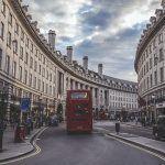 Cursos en Londres