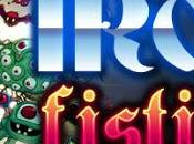 Indie Review: Iron Fisticle.