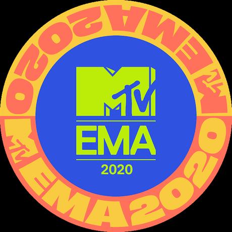 LISTA COMPLETA DE NOMINADOS A LOS MTV EMA 2020