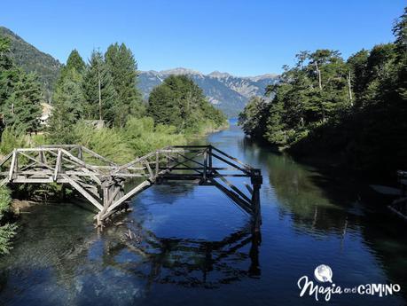 Qué hacer y ver en Villa La Angostura