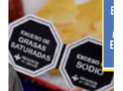 etiquetado frontal alimentos expande mundo