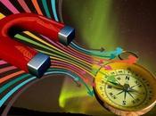 Hablemos electromagnetismo ¿qué ¿para sirve? ¿cómo funciona?