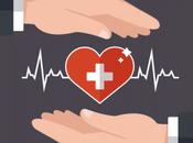 ¿Cómo podemos proteger nuestro corazón?
