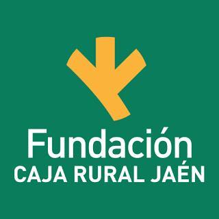 Fundación Caja Rural de Jaén y Espeleología