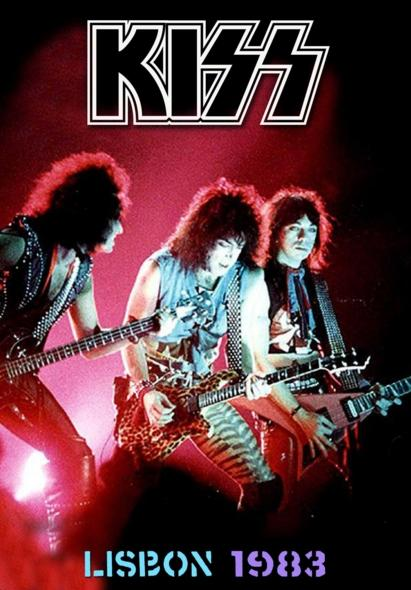 Efemérides del Rock y Heavy Metal: Qué pasó un 11 de Octubre