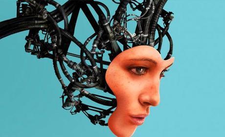 Vida Eterna Transhumana: Transhumanismo Hacia El Final De Los Tiempos