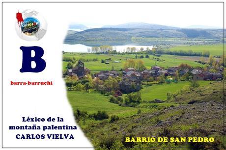 Barra-barruchi