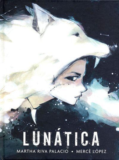 Lunática