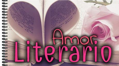 Amor Literario