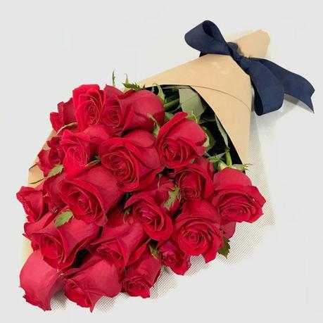 VIKENZO NATURE: Flores y arreglos florales para bodas