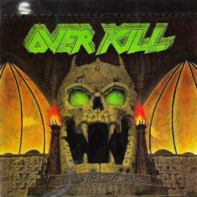 Efemérides del Rock y Heavy Metal: Qué pasó un 13 de Octubre