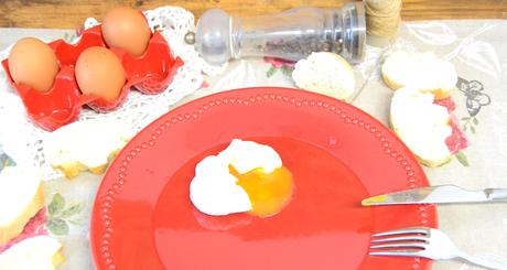 Las delicias de Mayte, cocinar un huevo, maneras de cocinar un huevo, maneras diferentes de cocinar un huevo, como cocinar un huevo, formas diferentes de cocinar un huevo, formas de cocinar un huevo,