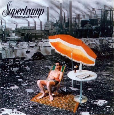 Supertramp - Lady (1975)
