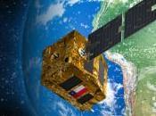 Chile anuncia consolidación Sistema Nacional Satelital