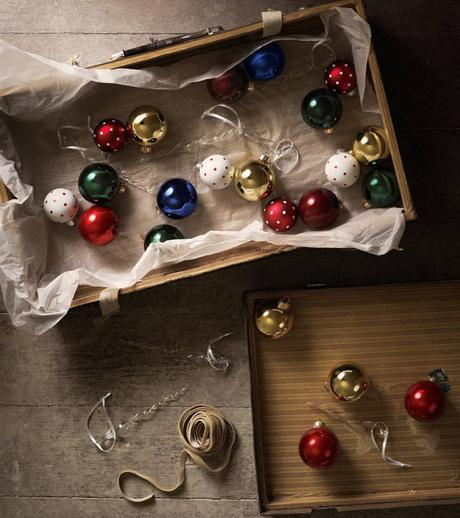 Navidad IKEA 2020/2021