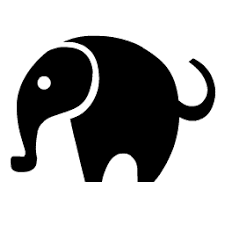Ratones y Elefantes